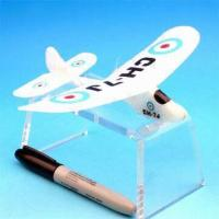 Buy cheap Toys product
