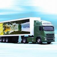 Buy cheap 1/20 RC Volvo Truck product