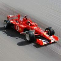 Buy cheap 1:10 Pedal Car product