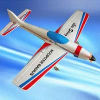 Buy cheap RC Airplane product